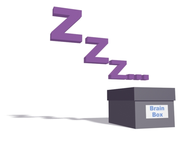 Mental Fatigue : 5 Symptoms & 5 Remedies | ZFX