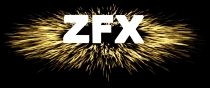 zfx gold big edit