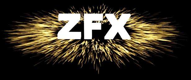 zfx gold big edit